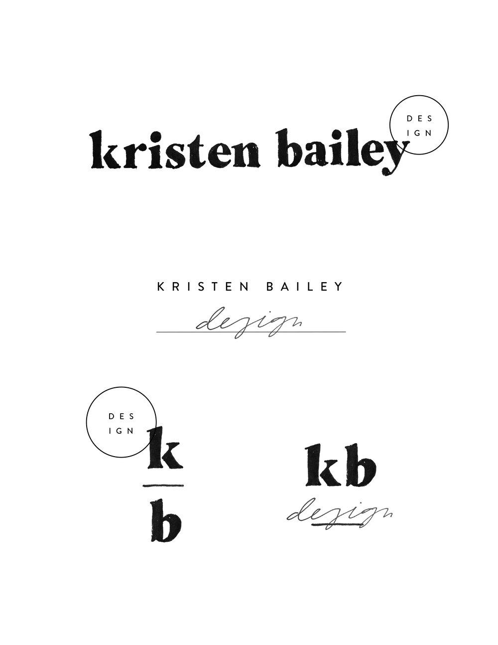 kbd logo draft 1.jpg