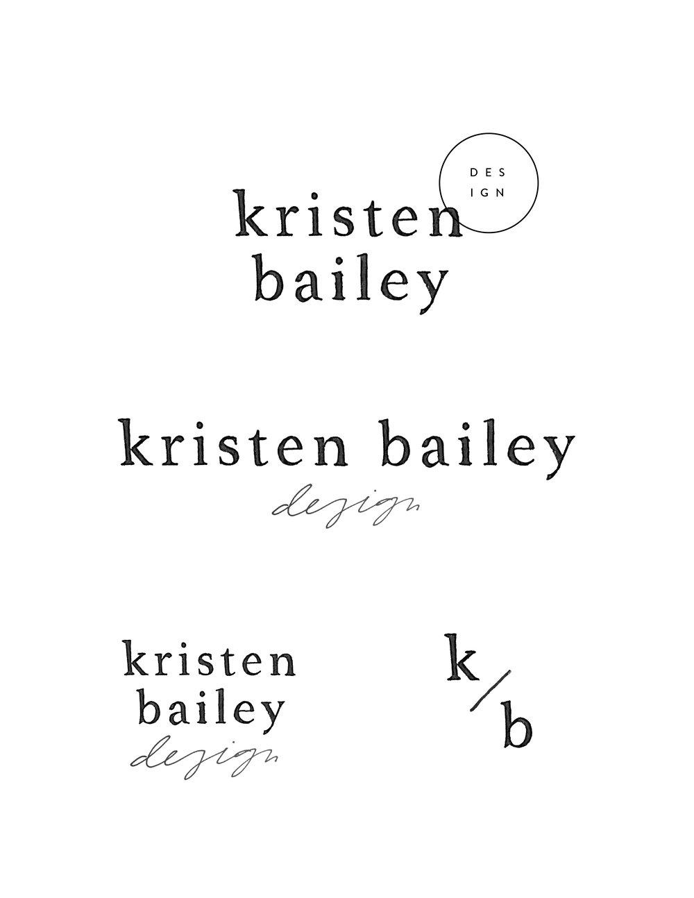 kbd logo draft 5.jpg
