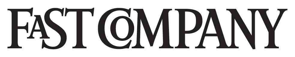 fast-company-logo (1) copy.png