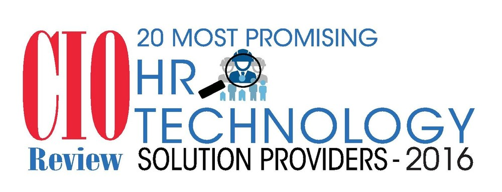 HR Technology