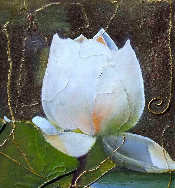 Lotus_Life.jpg