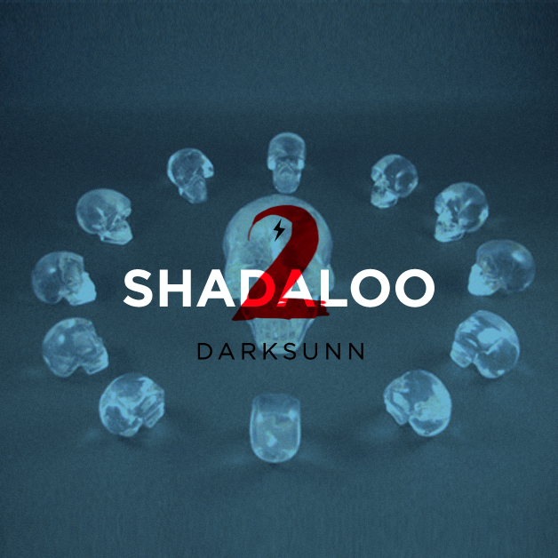 DarkSunn - Shadaloo Vol.02 - cover.png