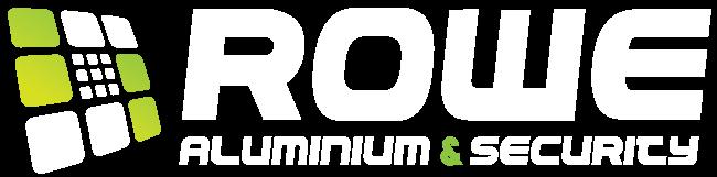 rowe-logo-white-horiz.png