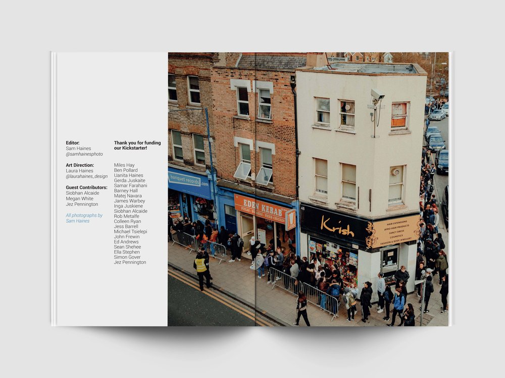 magazine spread 3.jpg