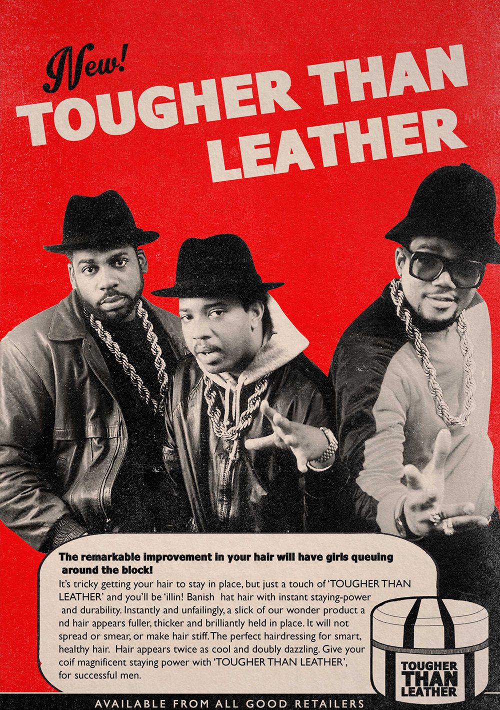 tougher than leather.jpg
