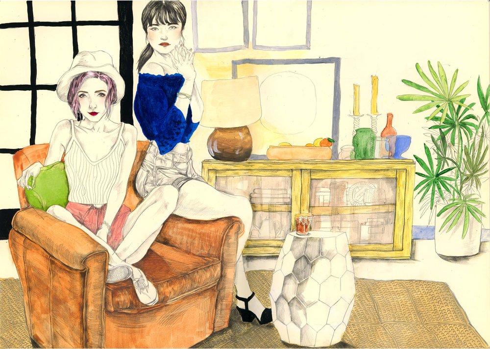 沙发2.jpg