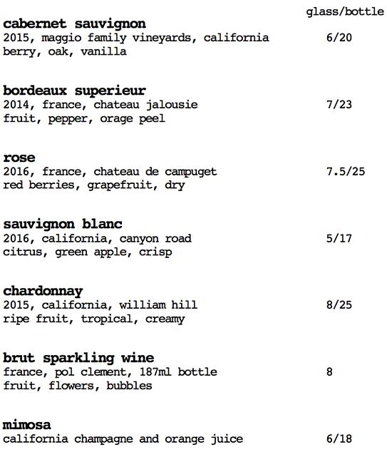 refill-hillcrest-wine-menu