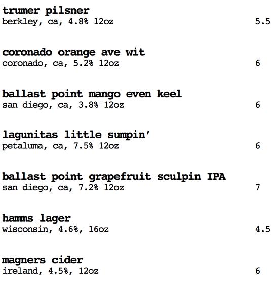 refill-beer-menu.png