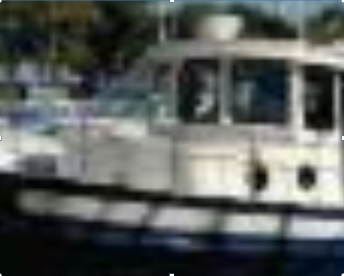 Nordic Tug Blur 2.JPG