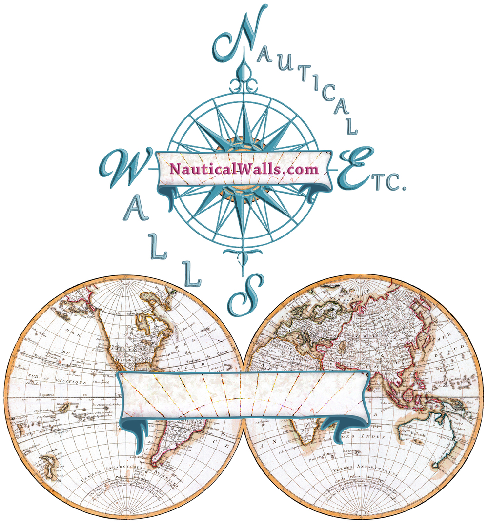 what 39 s new world nautical chart wallpaper