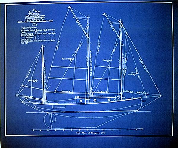 Blueprint Sailboat.jpg