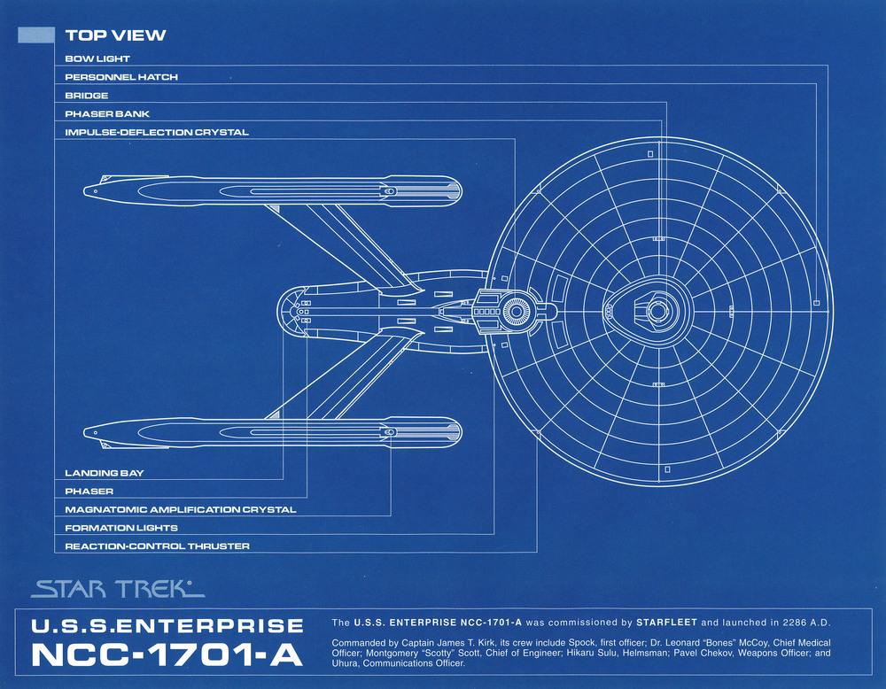 star-trek-blueprint.jpg