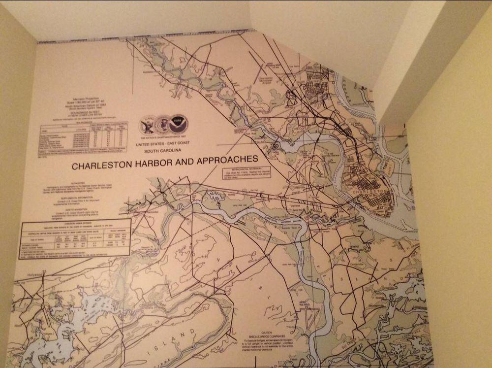 Charleston Bathroom 2.JPG