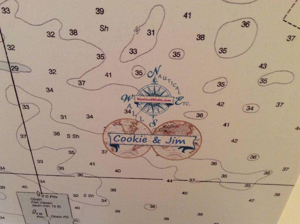 Cookie and Jim.JPG