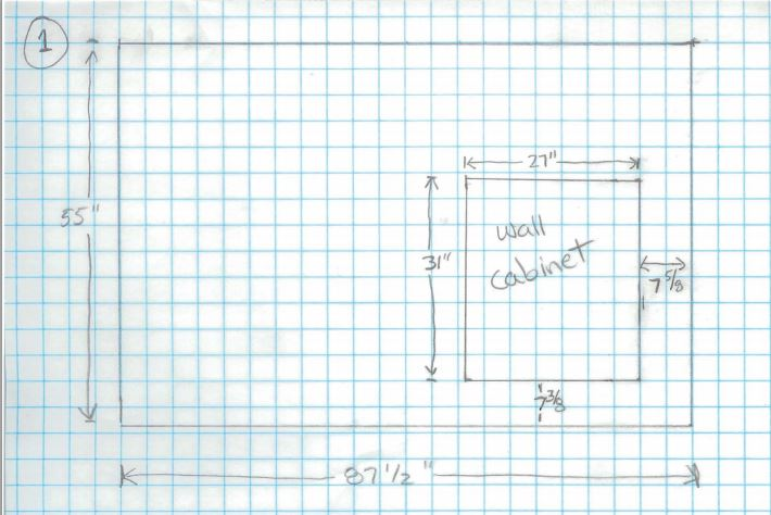 Layout Graph Paper with Medicine Cabinet.JPG