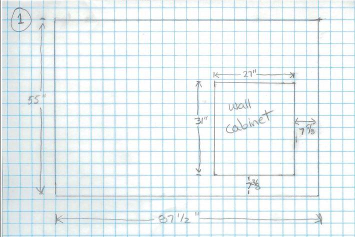 Blog nautical chart wallpaper for Room design graph paper