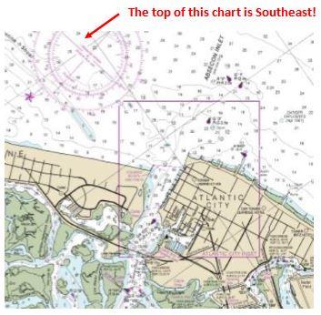 Map Orientation 1.JPG