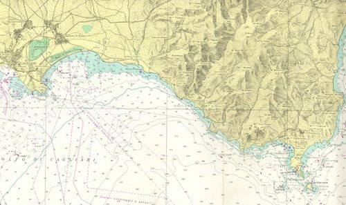 We cover the world with nautical chart wallpaper nautical chart