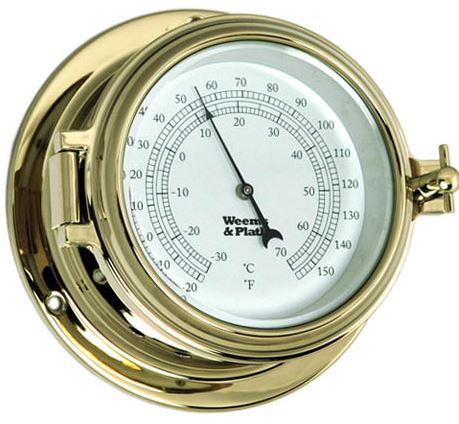 55 degrees nautical.JPG