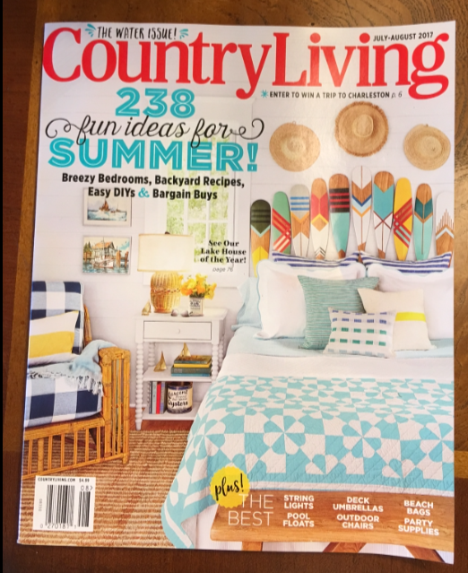 Country Living Cover.PNG