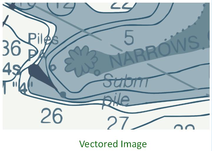 Vector - Vector.PNG