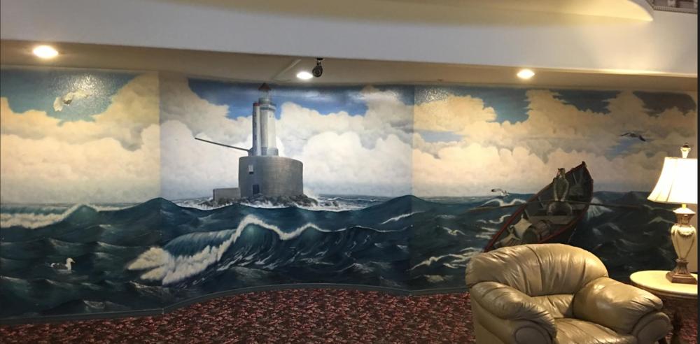 Oregon Mural Hotel.PNG