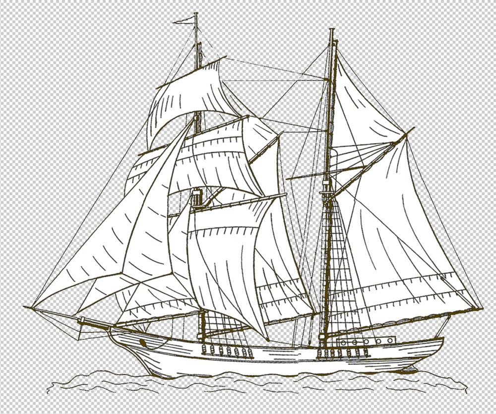 Delaware Corner - Transp Ship.PNG