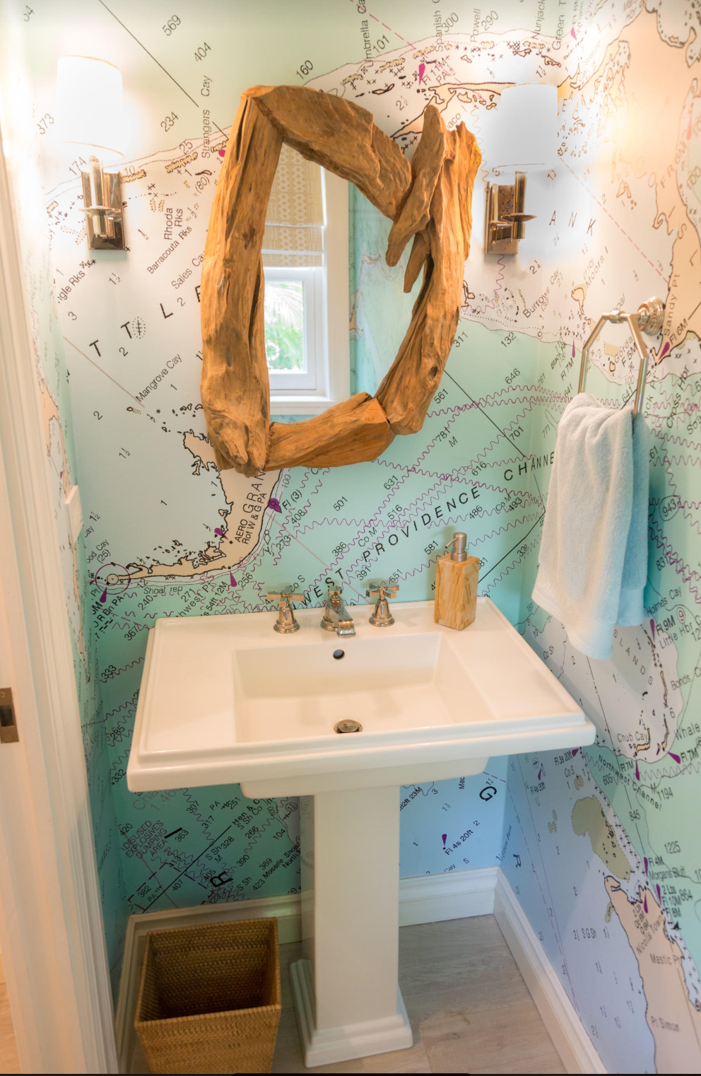 Kerry Sullivan - Bathroom.PNG
