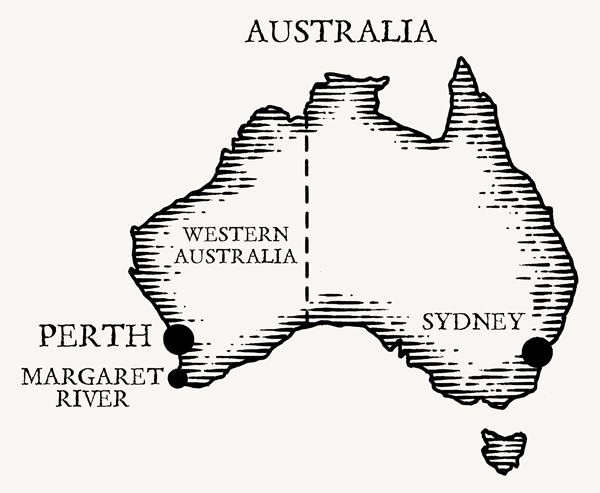 Australia-map-copy.jpg