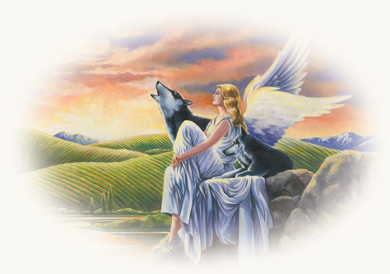 Wolf-Angel.jpg