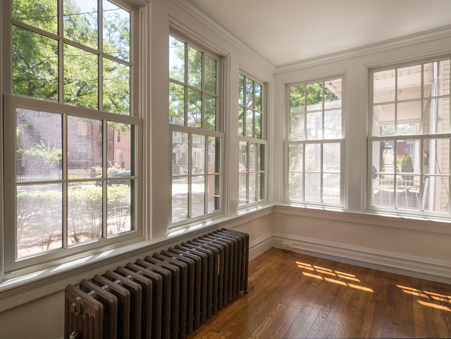 sunroom- anderson replacement