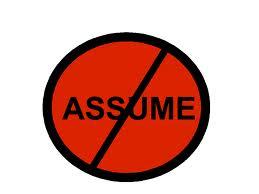 Assumptions2.jpg