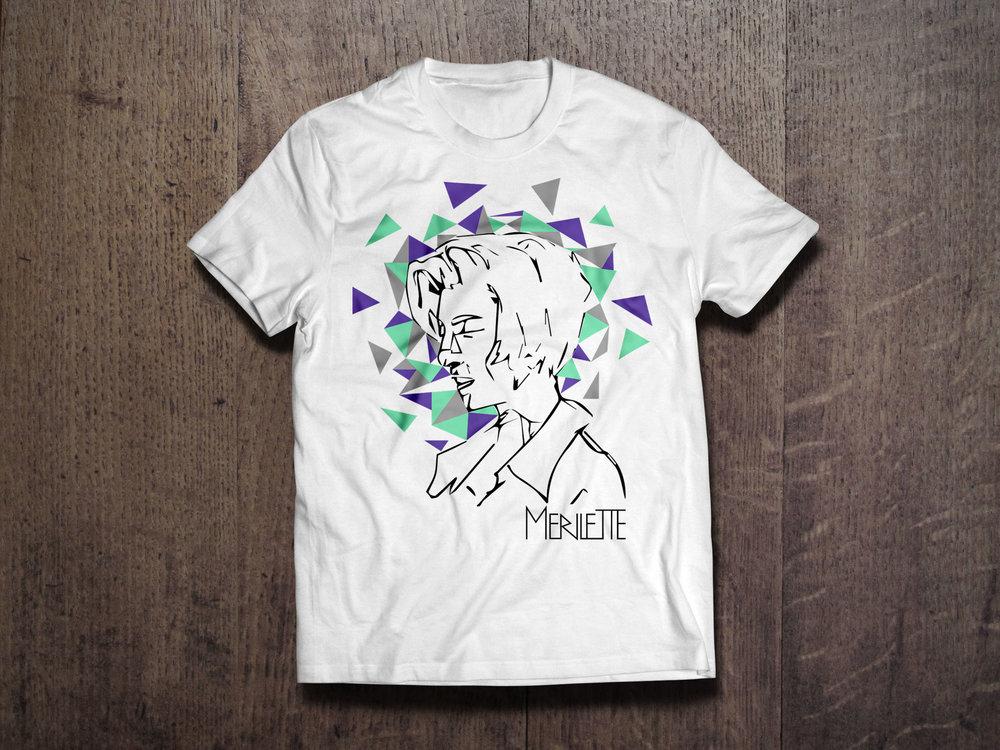 T-Shirt+MockUp_Front3.jpg