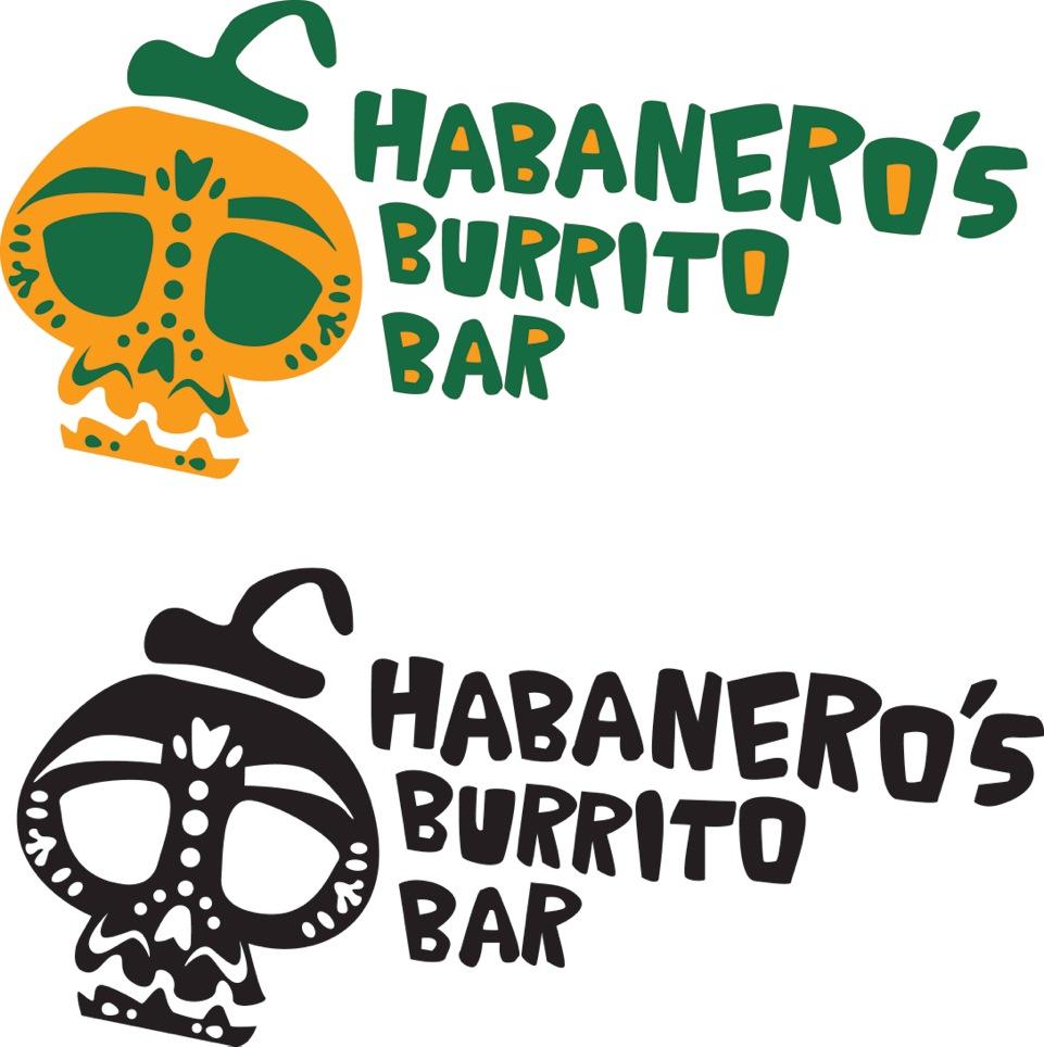 burritobarblack.jpg