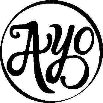 ayo_logo_circle_alt.png