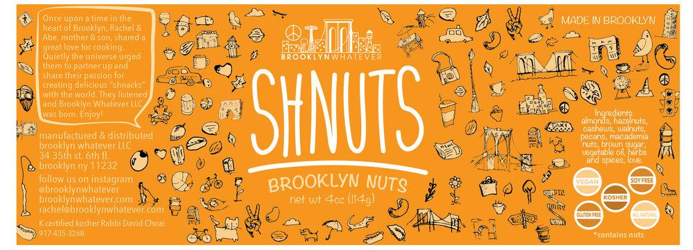 shnuts.jpg