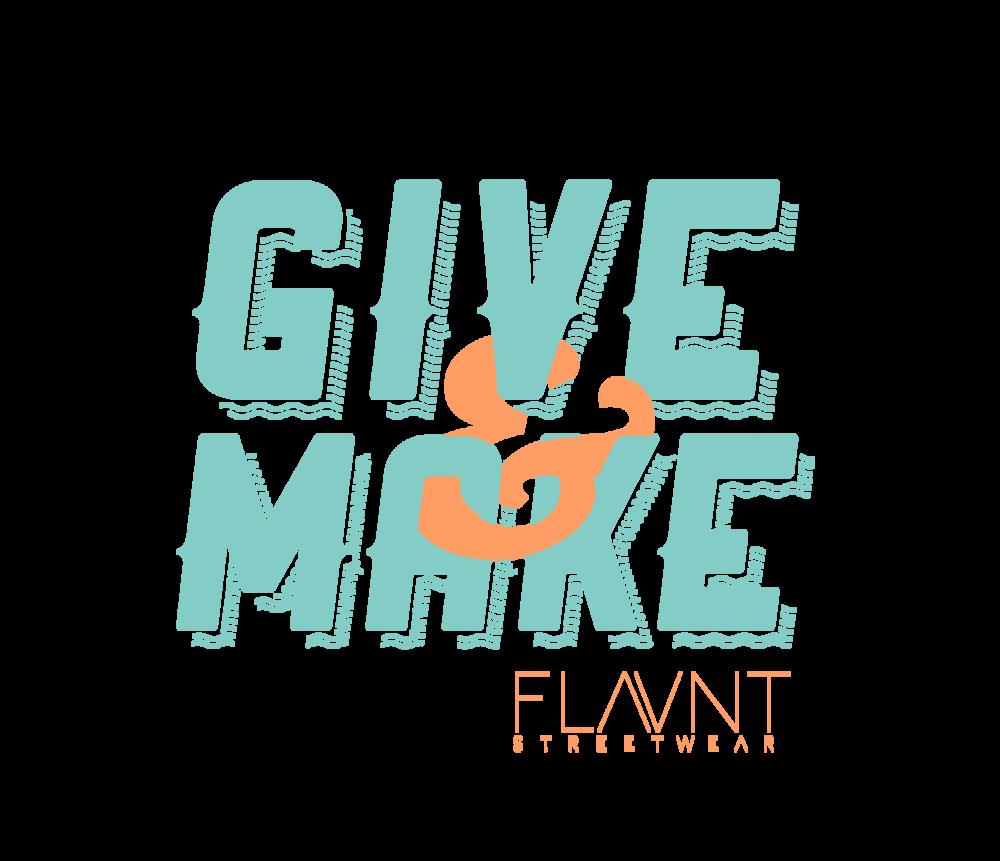 giveandmake.png