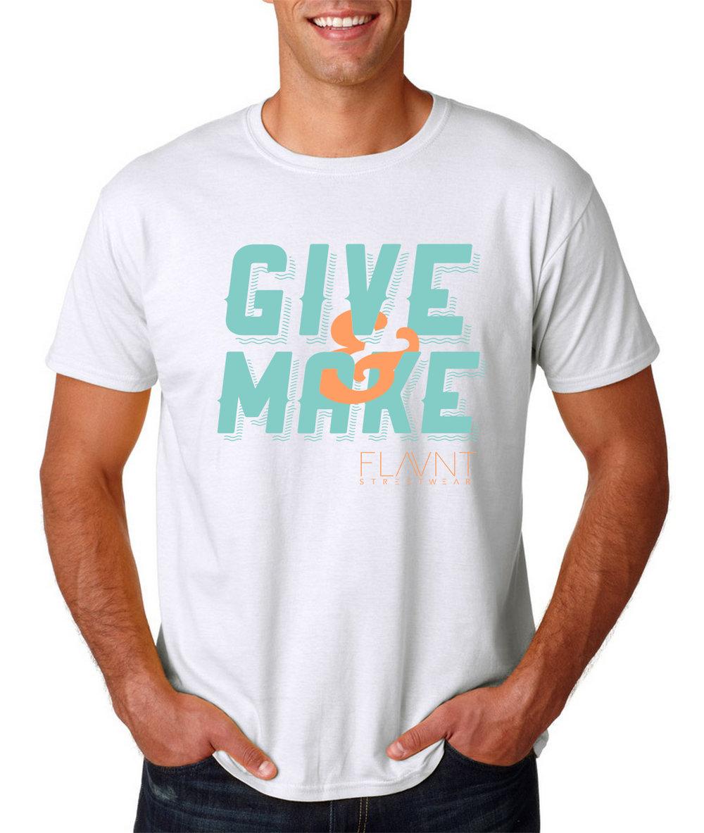 giveandmakemockup.jpg