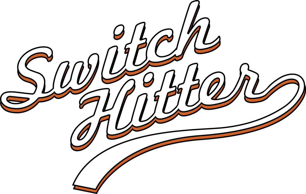 switchhitter.png