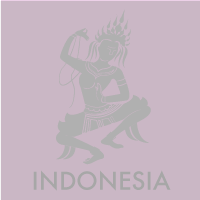 g_15_indonesia_block_gray.png