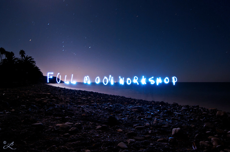 INLIGHT_photowalk_fullmoon-1.jpg