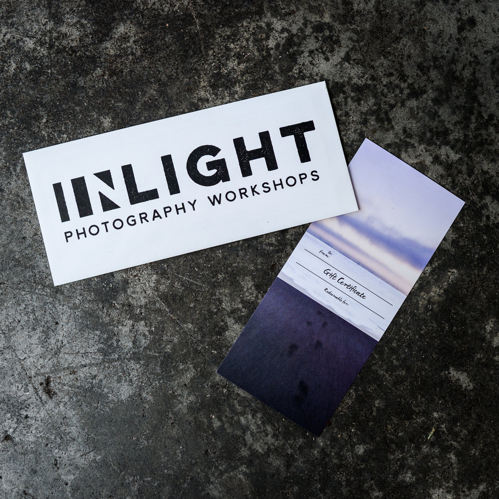 INLIGHT_Gift Certificate.JPG