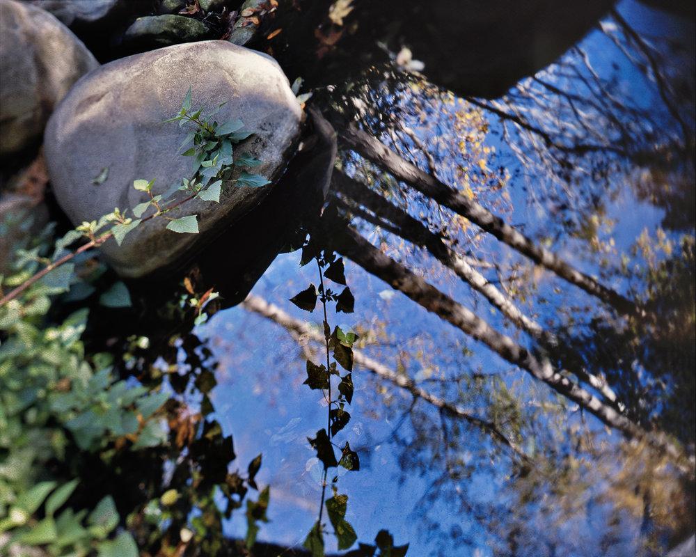 ©lindsey baumsteiger_fine art photography11.jpg