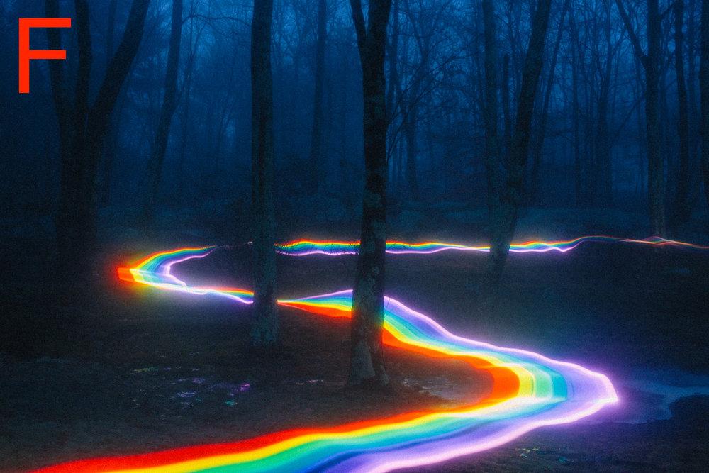 Rainbowroad06.jpg