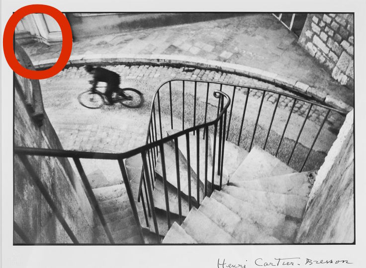 926140b0bb0785e633e899fa0dc5794d--stairs-moment.jpg