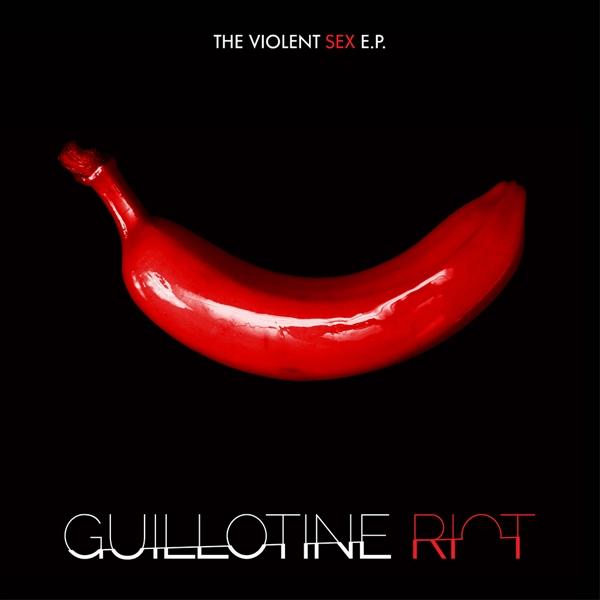 The Violent Sex EP