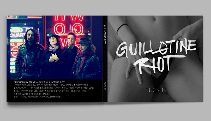guillotineCD_003.jpg