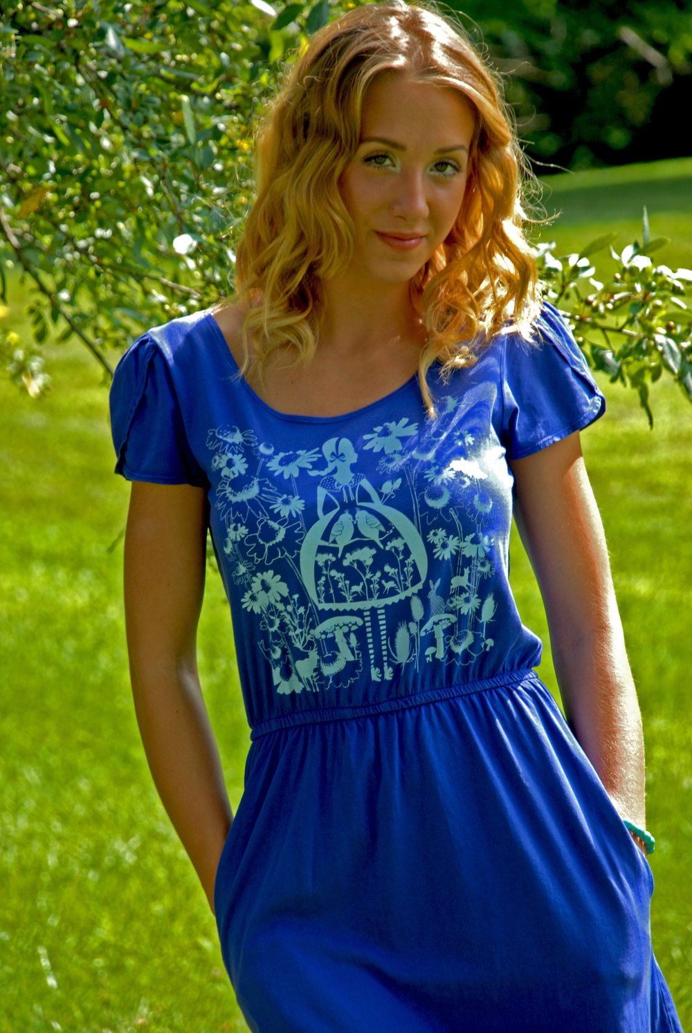 blue betty dress.jpg
