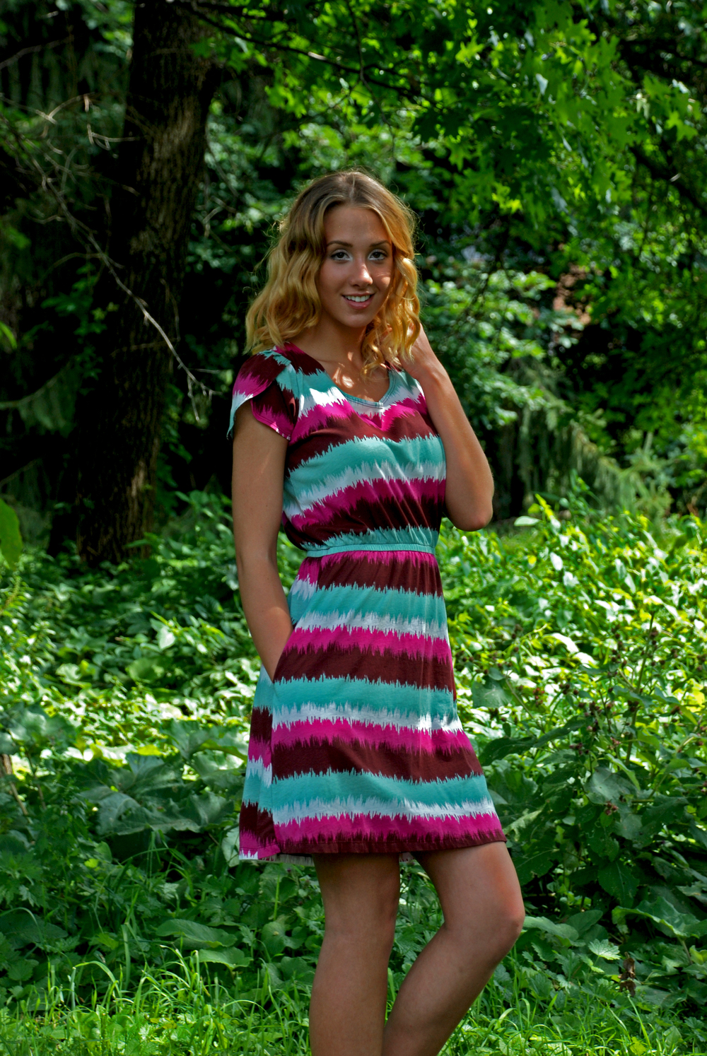 pinata dress 2.jpg