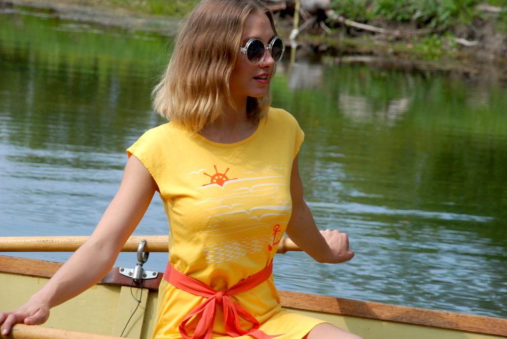 yellow naut dress 2.jpg